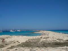 Formentera-Platja de ses Illetes e Platja de Llevant_008