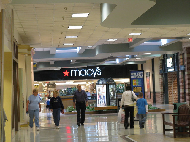 Lycoming Mall Stores and Hours Lycoming Mall is a super-regional shopping mall located off Interstate just west of the junction with U.S. Route in the village of Halls, Muncy Township, Lycoming County ten miles east of Williamsport, Pennsylvania.