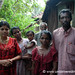 Backwater Family: Kerala