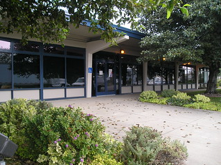 Peninsula Blood Center