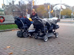 vehicle, baby carriage,