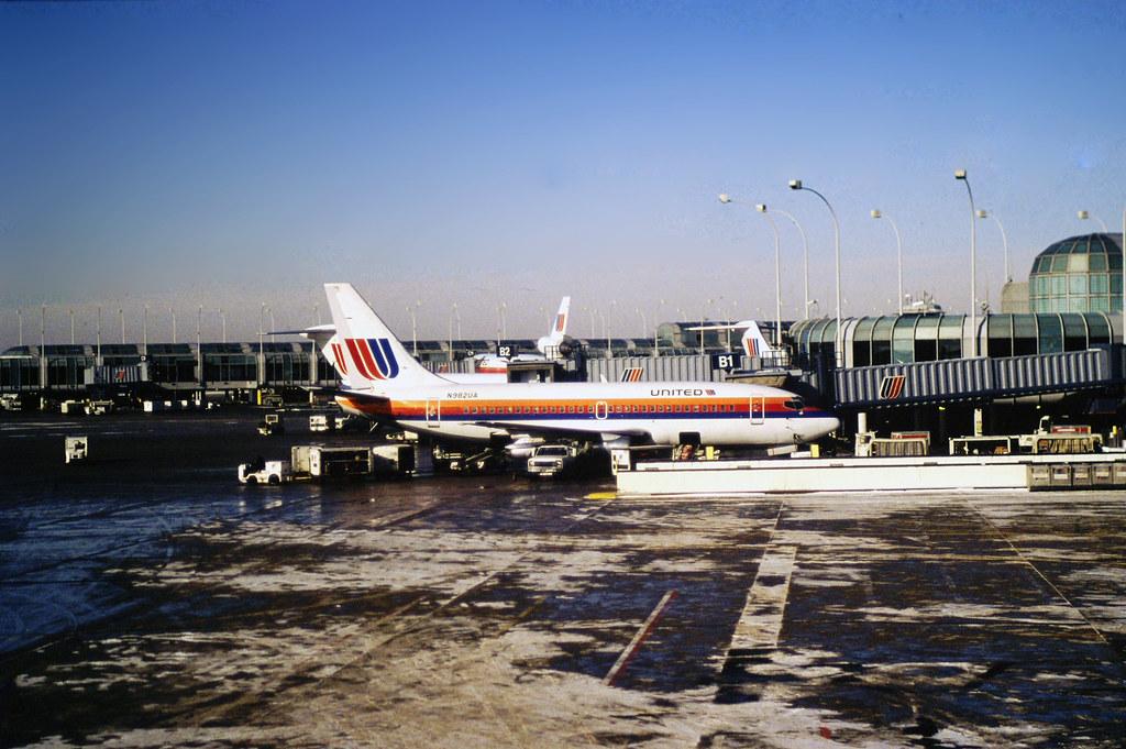 Airport Hotels Near O Hare