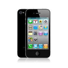 portable media player, multimedia, mobile phone, font, electronics, gadget, smartphone,