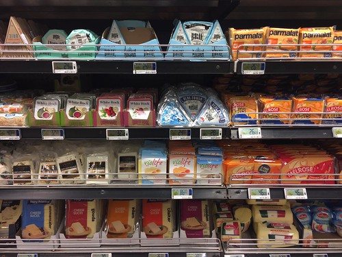 Pick n Pay, Cape Town