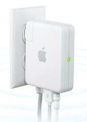 wireless access point(0.0), electronic device(1.0), ac power plugs and socket-outlets(1.0), electronics(1.0),