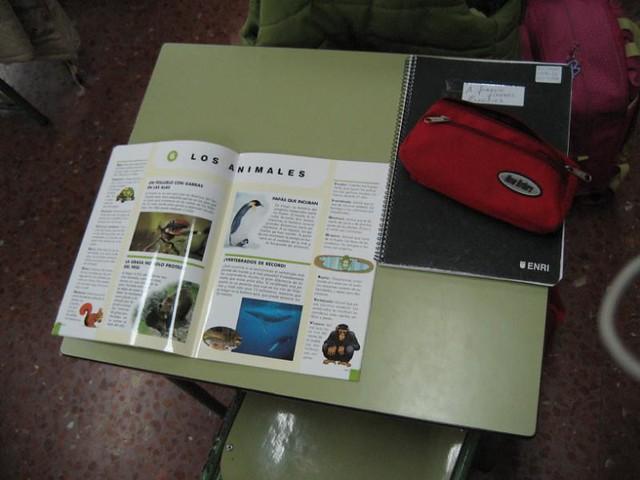 le manuel scolaire num rique victime de la crise conomique. Black Bedroom Furniture Sets. Home Design Ideas