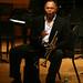 Jazz Week 2008 - Byron Stripling Master Class