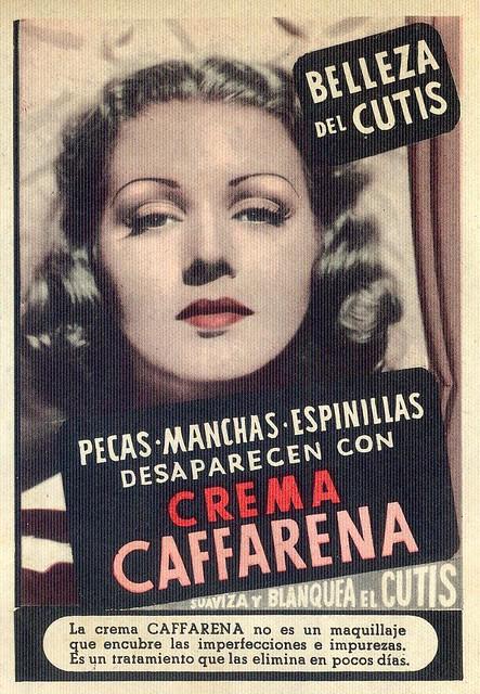 Mujer, No. 168, June, 1951 - 28b