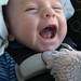 Little Man by truehubbins
