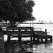 pier little by Wander_Blah