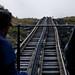 Small photo of Mt. Washington Cog Railway