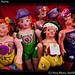 Classic dolls, Puebla
