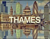 Thames TV`logo