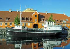 Denmark_0048