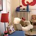 willa's room by JennHannotte (@theinteriorist)