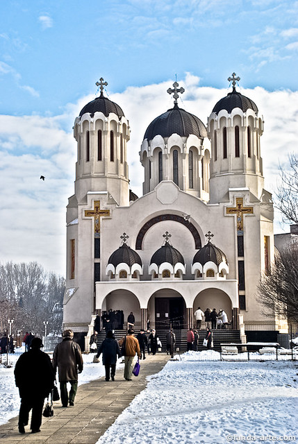 hunedoara-iglesia-ortodoxa-rumania