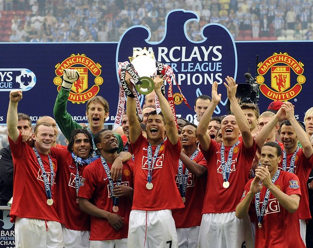 Manchester United,football, barclays premier league, english premier league, Sports, soccer
