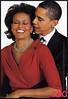 obama-whisper