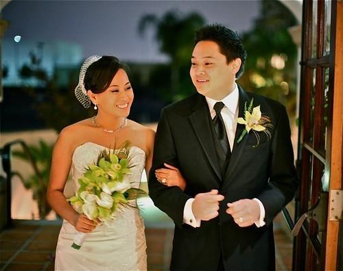 nessa_wedding_1