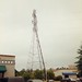 Cell Phone Towers Blog All About Leasing Cell Towers And