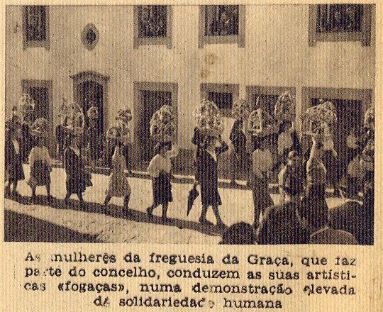 Século Ilustrado, No. 528, Fevereiro 14 1948 - 13a