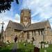 Uffington (St Mary)