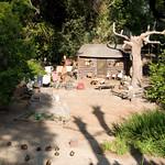 Disneyland  and Club Lucky June 2009 017