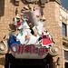 Disneyland August 2009 032