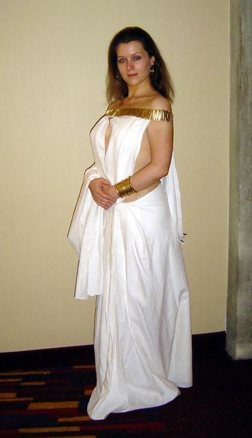 sparta femdom Queen