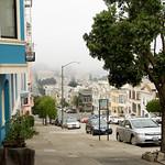 San Francisco Tour Sept 2009 047