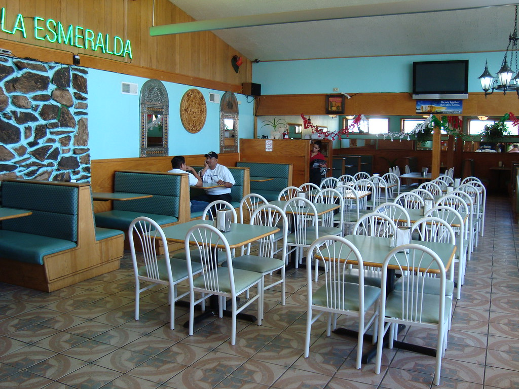 Mexican Restaurants\'s most interesting Flickr photos | Picssr