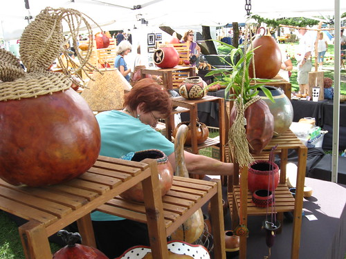 gourdfest 12