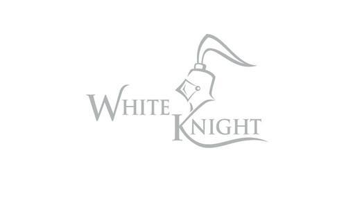 Recent Photos T... Ojo White Knight Logo