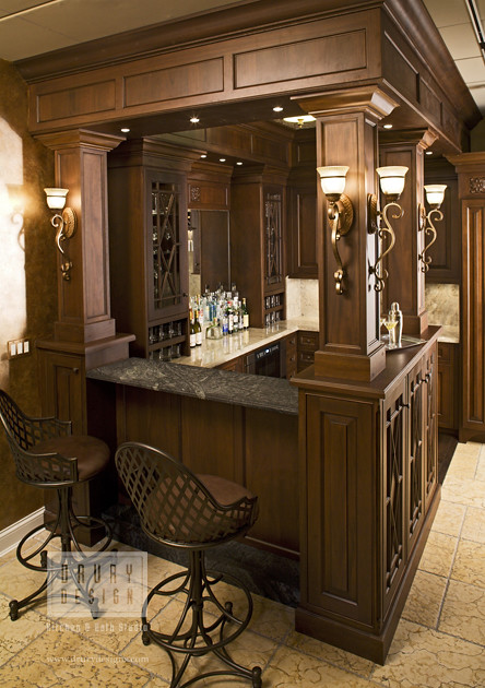 Drury design kitchen bath studio nkba award winning - Drury design kitchen bath studio ...