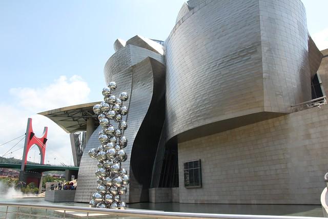 221 - Bilbao