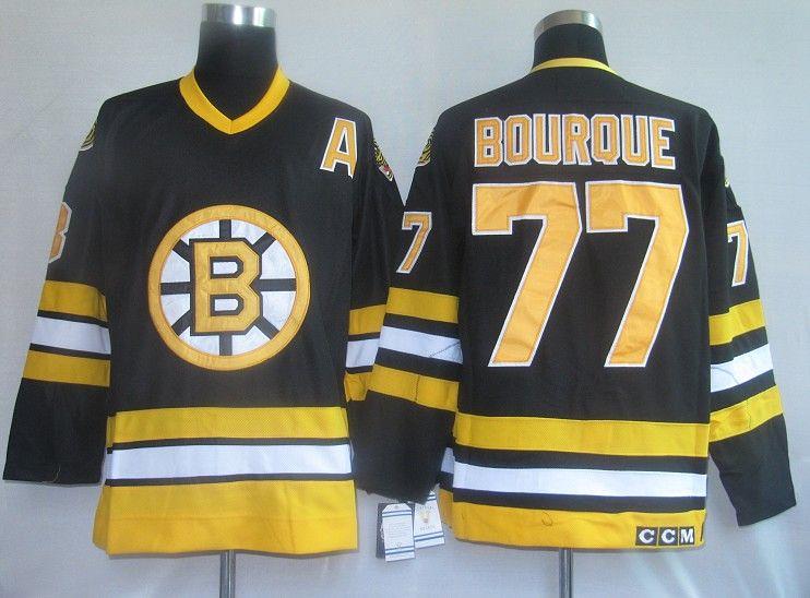 best website 76ed3 2317d Wholesale Cheap NHL hockey jerseys Boston Bruins, Wholesal ...