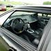CI/KR: Lotus Esprit V8 25th Anniversary ed. by coopergranprix