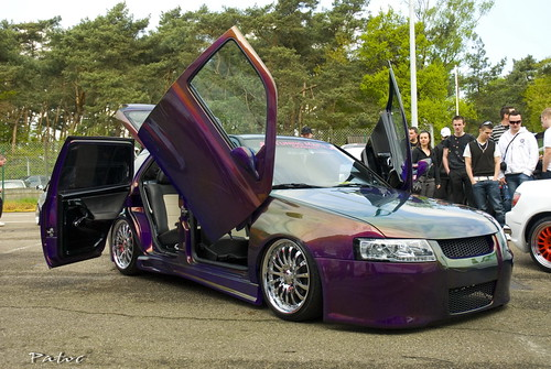 car maniax and the future audi a3 tuning view. Black Bedroom Furniture Sets. Home Design Ideas