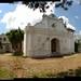 Iglesia de Cuisnahuat