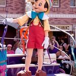 Disneyland June 2009 0015