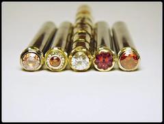 cigarette electronique libertedefumer ecigarette design w9 ecigarette info sur 10 06. Black Bedroom Furniture Sets. Home Design Ideas