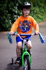 nick on his bike    MG 7524