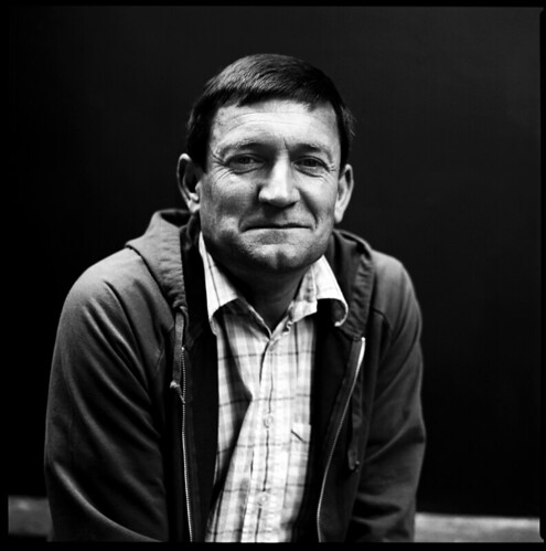 Housemartins_04_Paul Heaton_04-06-09 | by Simon Fernandez Music Photographer