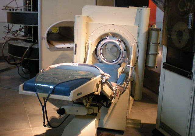 emi ct scanner Emi and ct scanner case solution, analysis & case study help emi and ct scanner case solution there were all kinds of other needs on time and a spotlight of.