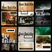 delillo series by paul buckley design