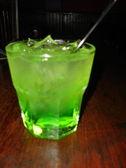 caipiroska, distilled beverage, liqueur, green, drink, cocktail, caipirinha, alcoholic beverage,