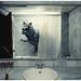 SAFARI: Sahid Jaya Hotel's Bathroom  by agan harahap