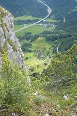 Lessern Gindlhorn Styria Austria :: eu-moto images P1030453