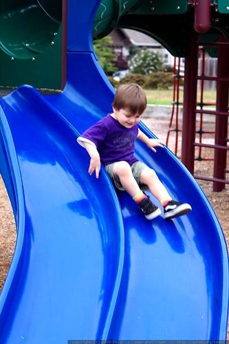 playground in arcata    MG 1350