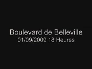 bbelleville